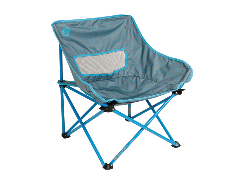 Ultra-light Festival Chair